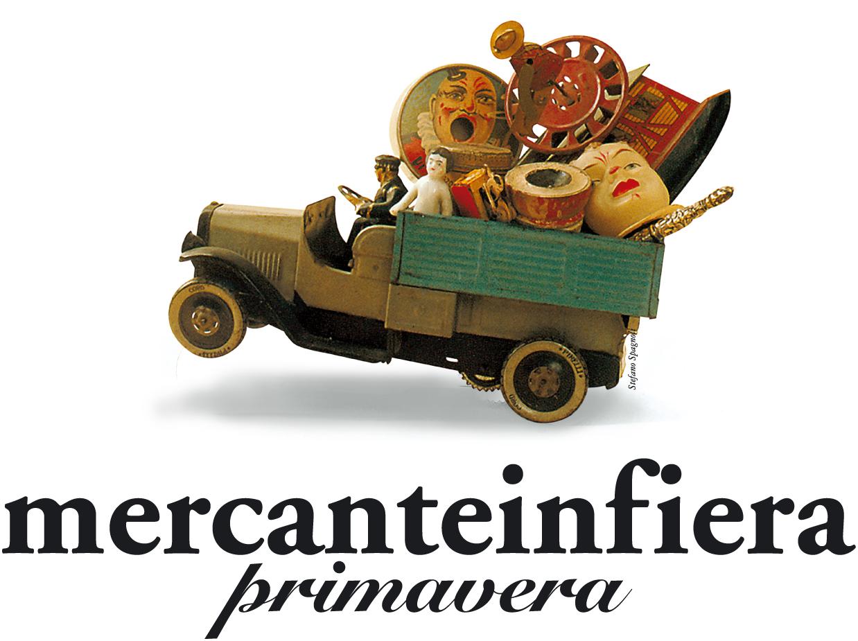 Ristorante Pizzeria Luna Blu Parma | Mercante in Fiera 2018 Parma