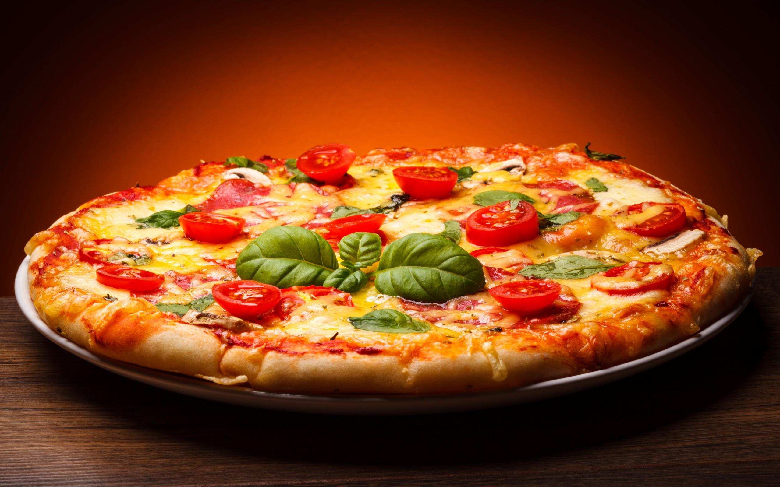 Le Pizze Luna Blu | Ristorante Pizzeria a Parma